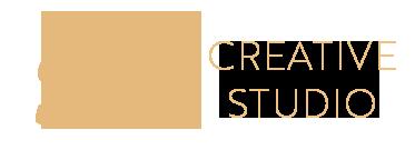 Sterkt Creative Studio